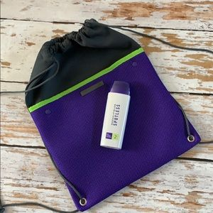 Rodan & Fields Spotless Step 2 with bag NEW